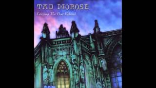 Watch Tad Morose Reflections video