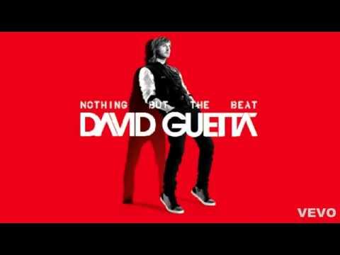 David Guetta feat. Snoop Dogg - Sweat ll JM