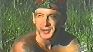 Нудисты Программа Репортёр, 1993