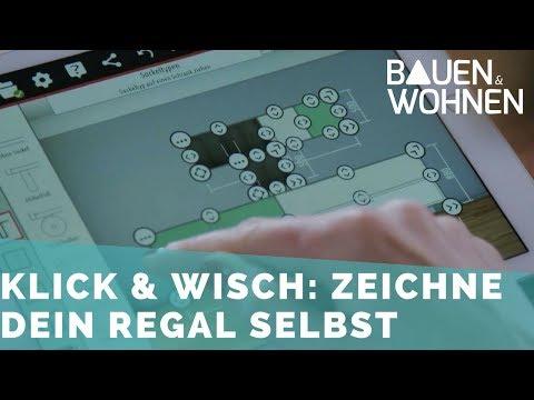 WICHTIG!! Perspektive zeichnen lernen und verstehen [PerfektZeichnen.de] from YouTube · Duration:  7 minutes 20 seconds