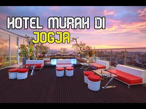 3-hotel-murah-di-jogja-indonesia