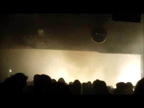 alternative music nightclubs in the UK