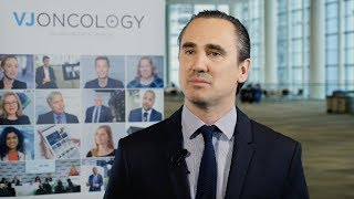 Selecting immunotherapy for RCC