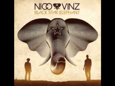 Nico and Vinz- In Your Arms