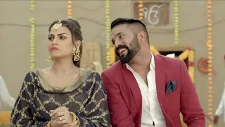 Bhabhi (Full Video) - Dilpreet Dhillon | Himanshi Khurana | Latest Punjabi Songs 2018
