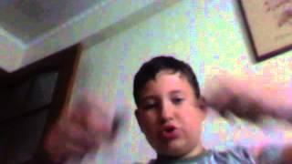видео Как подключить мышку к планшету