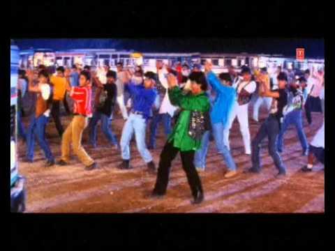 Hero Hindustani Songs Download PK Free Mp3