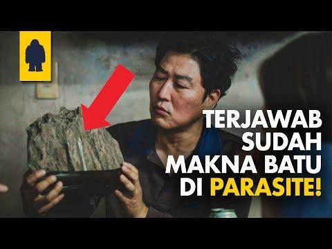 Penjelasan Ending - PARASITE (2019) Film Korea PERTAMA Di Best Picture OSCAR!