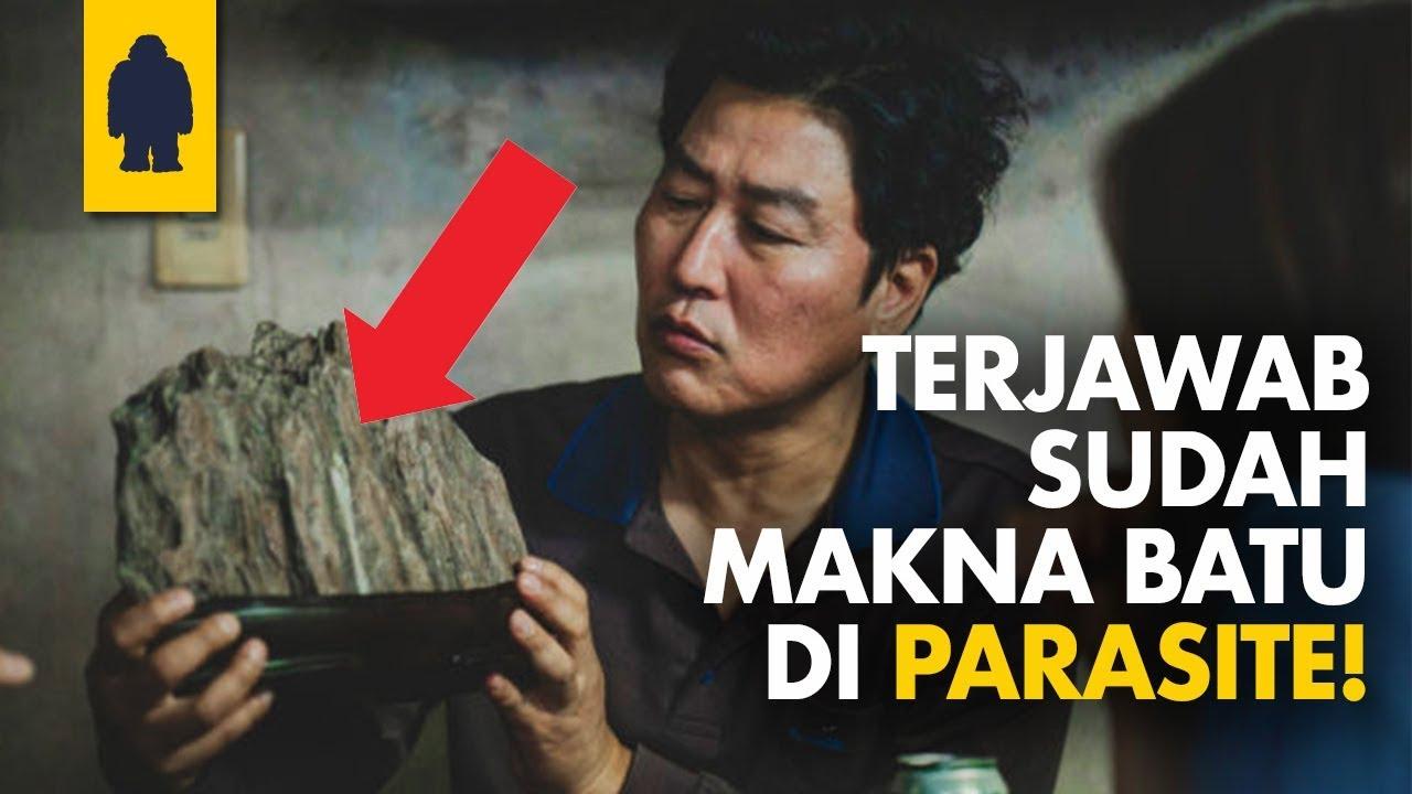 Penjelasan Ending Parasite 2019 Film Korea Pertama Di Best Picture Oscar Youtube