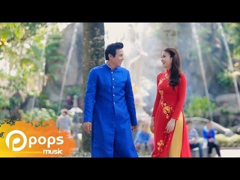 Tân Cổ Tình Xuân - Trí Quang [Official]