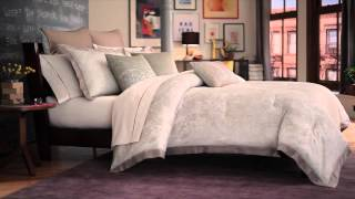 Kenneth Cole Reaction Home Python Comforter At Bed Bath & Beyond