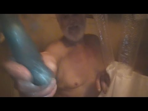 Female Ejaculation. What it feels like and how to make her squirt! from YouTube · Duration:  7 minutes 14 seconds