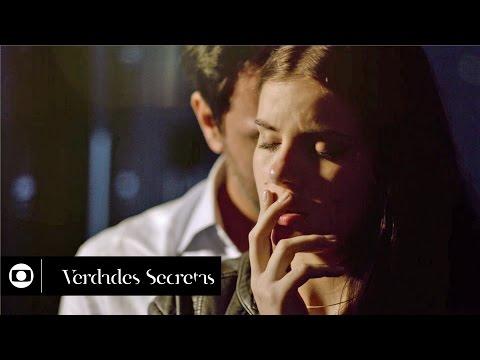 Verdades Secretas: capítulo 37 da novela, segunda, 10 de agosto, na Globo