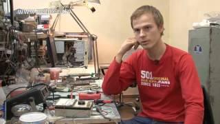 видео Где восстановить данные с флешки