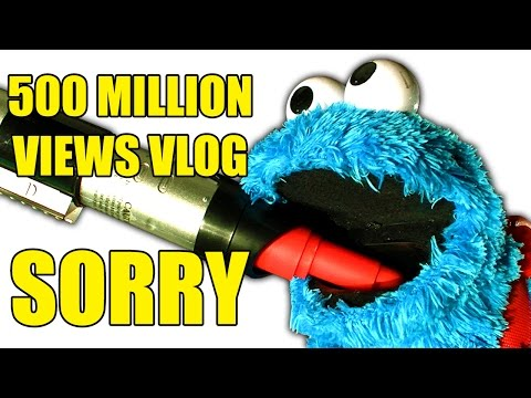 500 Million Views Paul Stanley Book Review Leokimvideo Sorry Vlog