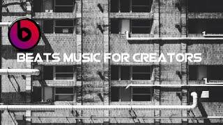Beats music for creators | Jewels - Keep hiding [No Copyright]