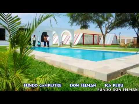 Jardines y salones para bodas y eventos en ica youtube for Jardines para eventos