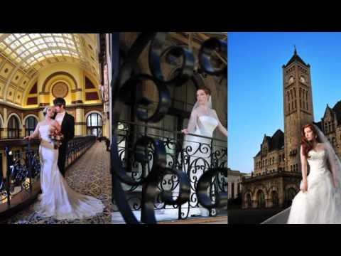 weddings-at-union-station-nashville,-tennessee