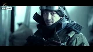 Клип«ВОЙНА» / «WAR»  (MiyaGi & Эндшпиль - Топи до талого Братан)