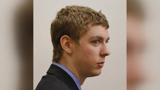 Sex assault convict Brock Turner to be freed after three months in jail