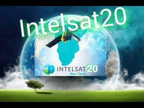 Intelsat 20 freesat v7 03/07/2017