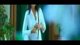 Vedi Tamil 2011 TC Rip Xvid Mp3 TDM  =MTR=  mastitorrents 00 38 03 00 41 48