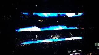 U2 Live Forum Assago.