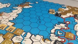 3 Third Reich Tutorial Naval Warfare