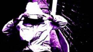 Tugzieda1st,Sp.Corleone-One an ur GONE!