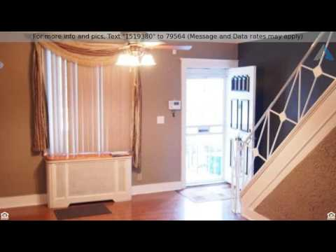Priced At $170,000   1308 N TANEY ST, PHILADELPHIA, PA 19121