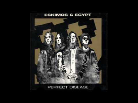 Eskimos & Egypt - Welcome to the future (Robson Michel Edit)