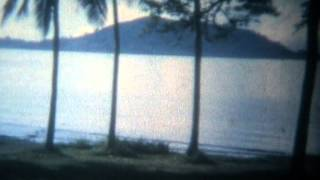 Kep et ses hauteurs (Cambodge)