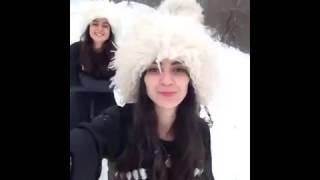 Грузинки 👍