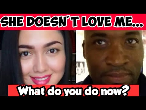 "Online Modern Dating. Take your chance today and find your couple with ""Trophy Wifey"" from YouTube · Duration:  7 minutes 53 seconds"