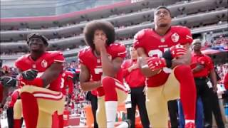 34 Take A Knee My Ass 34 Country Song