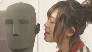 【耳ふー】高橋李依「ねぇ、初めてだから…フゥ♡」ダミーヘッドマイクでりえりーの可愛いお声が頭の中をグルグル回って天に召される動画////商品告知とかもう関係ないっスよ、おっふおっふ