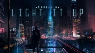 Camellia - Light It Up
