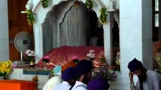 Path Bodh Baba Baldev Singh Ji Jogewal