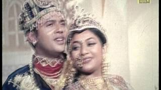 Ei Buke Boiche Jomuna।Movie Song-Shabnur, Riaz   এই বুকে বইছে যমুনা [প্রেমের তাজমহল]শাবনুর, রিয়াজ