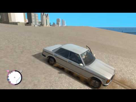Grand Theft Auto Vice City Remastered Ultra Realistic Graphics Gameplay 1080p 60fps
