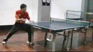pingpong ball training 18