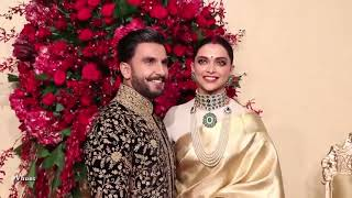 Deepika Rejected Ranveers 83 - बॉलीवुड की नई खबर - Latest Celebrity Gossip 2019