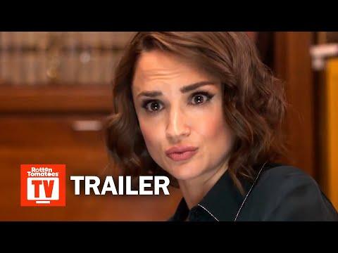 Love, Guaranteed Trailer #1 (2020)   Rotten Tomatoes TV