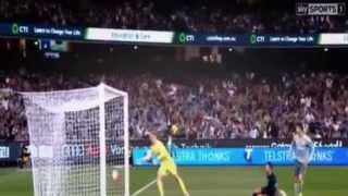 Real Madrid Vs Manchester City 4:1 All Goals  Champions Cup HD