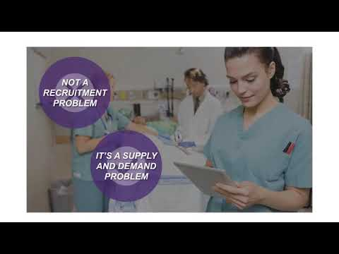 international-healthcare-recruitment