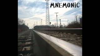 Watch Mnemonic Nothing Hurts More video