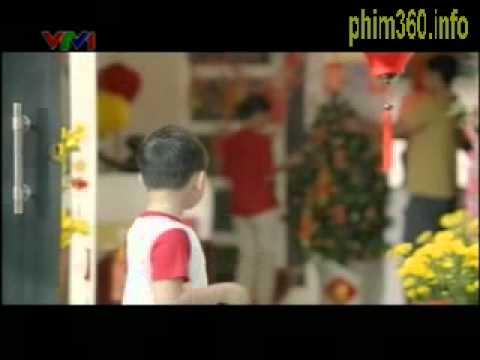 Phim những đứa con biệt động Sài Gòn tập 40 (tập cuối) - ngày 05/12/2011