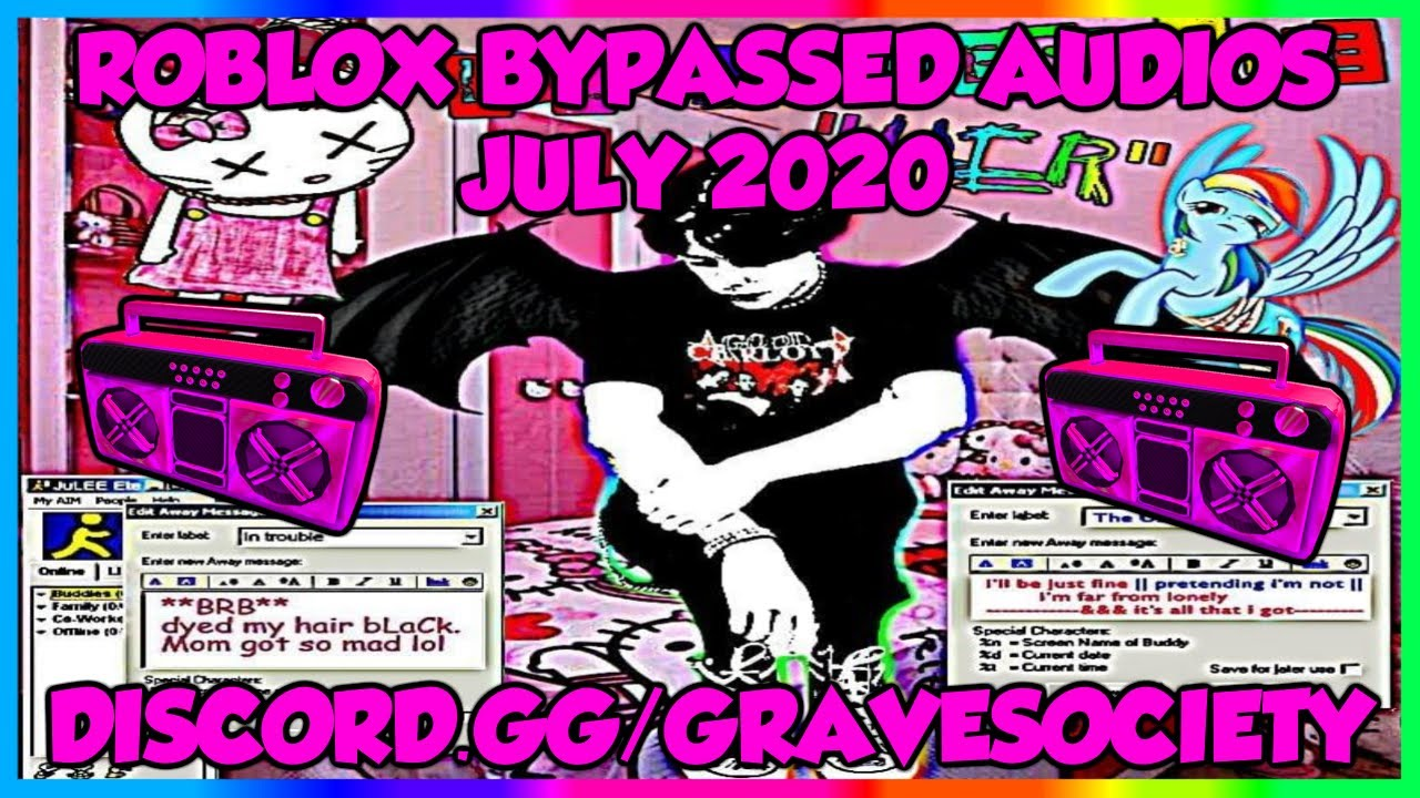 Roblox Bypassed Audios 2019 Oreo Commercial 6snot Lil Rhinestone Roblox Bypassed Audios Https Discord Gg Yng3vm5 Youtube