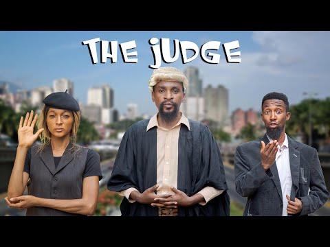 The Judge (Yawaskits, Episode 87)