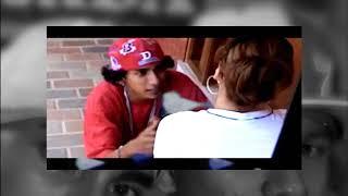 vuclip Yo sin ti - Wales y Faes FT Don  Foca Mix VIDEO CLIP